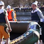 01.05.12 Tartu Kevadpäevad 2012 - Paadiralli - AS20120501TKP_V385.JPG