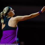 Petra Kvitova - 2016 Porsche Tennis Grand Prix -DSC_7817.jpg