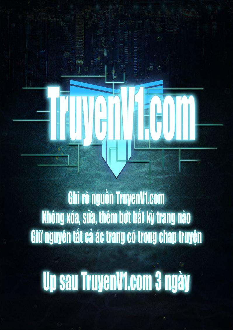 Đế Vương Trắc Chap 7 page 1 - Truyentranhaz.net