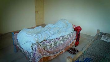 ফজরের নামাজের সময় শয়তান কেমন করে ধোঁকা দেয় | Facebook