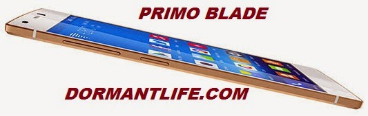 Walton Primo X3: Phone Specifications And Price 4