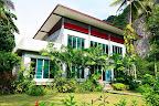 Aonang Paradise Resort & Longstay