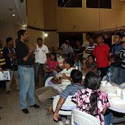 Midsummer Bowling Feasta 2010 317.JPG