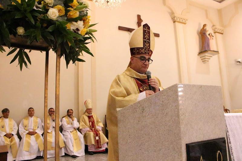 Ordenacao Pe. Joao Batista Correa (30)