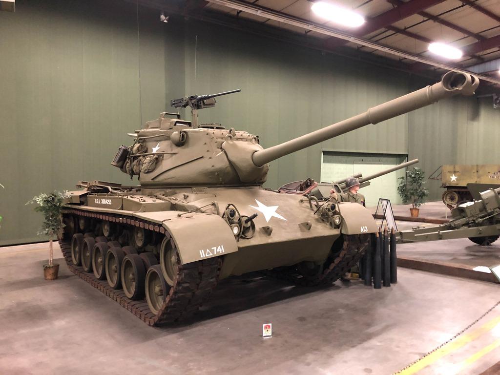 [Tank-56%5B4%5D]