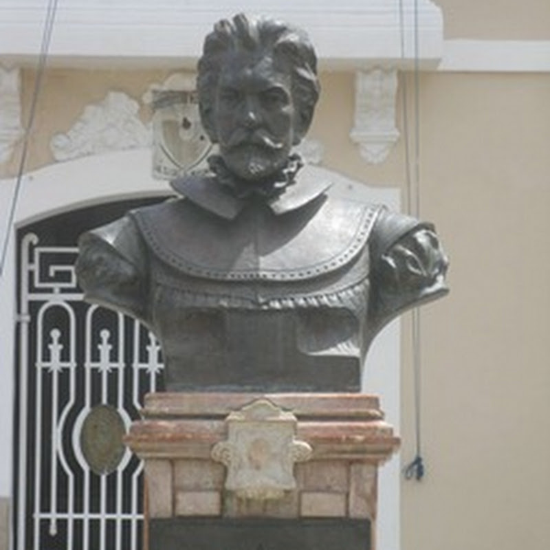 L'occupazione francese di São Luís do Maranhão