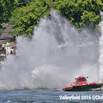 hydro350 VA162189.jpg