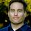 Bryan Ferguson's profile photo