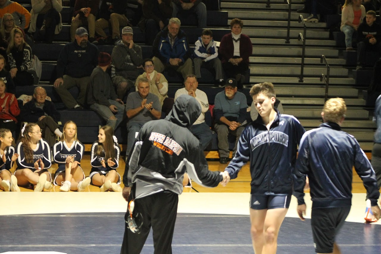 Wrestling - UDA at Newport - IMG_4713.JPG