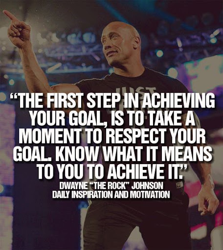 Amazing Motivational Workout Fitness Quotes.