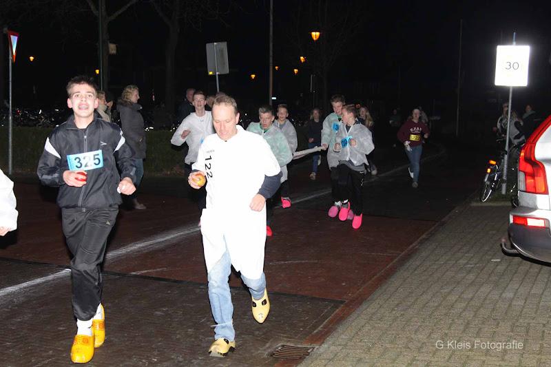 Klompenrace Rouveen - IMG_3914.jpg