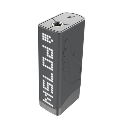 tattoo 75w mod 1 thumb%25255B2%25255D.png - 【MOD】「CigGo Paraxis Vapor Tattoo 75 TC BOX MOD」レビュー。ドットLEDとシングル18650で使いやすい小型MOD。VAPEレベルを磨け!【温度管理TC-VW対応-電子タバコ】