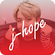 J-Hope Music Offline 2020 APK