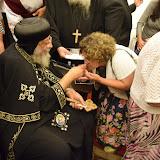 H.H Pope Tawadros II Visit (2nd Album) - DSC_0077%2B%25283%2529.JPG