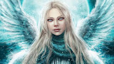 Arcane Angel Of Heaven
