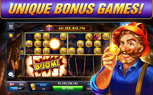 Take5 Free Slots u2013 Real Vegas Casino apkmr screenshots 2