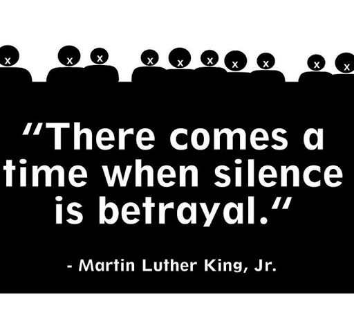 best motivational Martin Luther King Quotes
