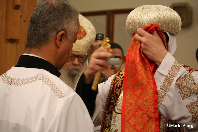 Ordination of Deacon Cyril Gorgy - IMG_4272.JPG