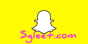 SNAPCHAT INTRODUCES NEW SNAP MAP LOCATION SHARING FEATURE WHICH ALLOWS YOU TO SHARE YOUR LOCATION WITH FRIENDS