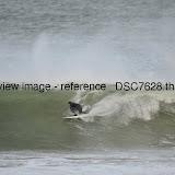 _DSC7628.thumb.jpg