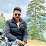 Umesh Mandloi's profile photo