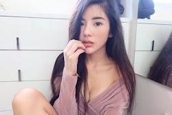 Supitcha Boonkumphoung