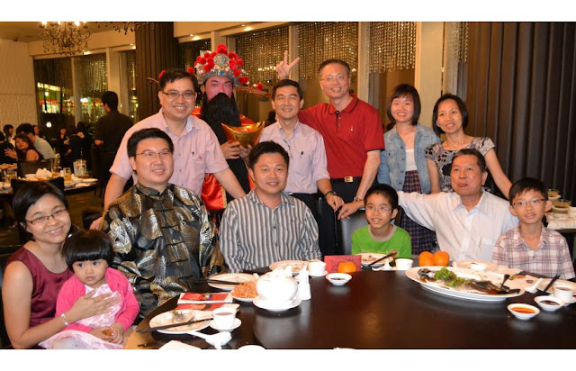 Others-  Chinese New Year Dinner 2012 - DSC_0133.jpg
