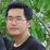 Tran Sang's profile photo