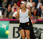 Angelique Kerber - 2016 Fed Cup -DSC_1963-2.jpg