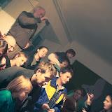 Sv. Miklavžev večer v Škofji Loki - Vika-8784.jpg