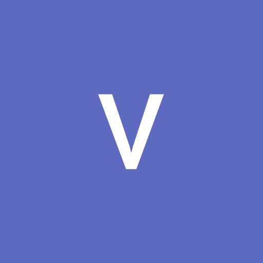 ValerioC avatar