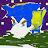 mcklhyszell lasola avatar image