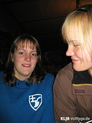 Erntedankfest 2008 Tag1 - -tn-IMG_0724-kl.jpg