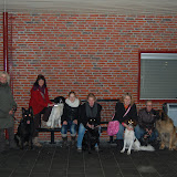 Jonge Hond centrum Emmen - 2012-04-01%2B056.JPG