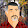 Dean Maag's profile photo
