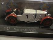 4142 Mercedes SSKL n 1 1930