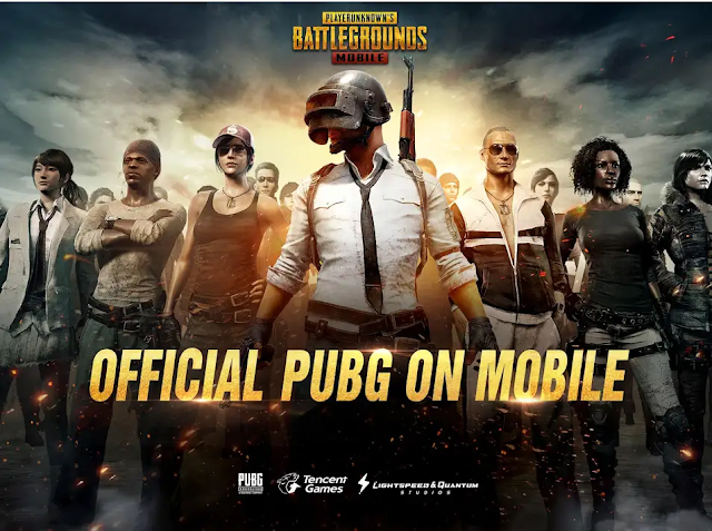 Mobile Battle Royale Oyunlarında Son Durum