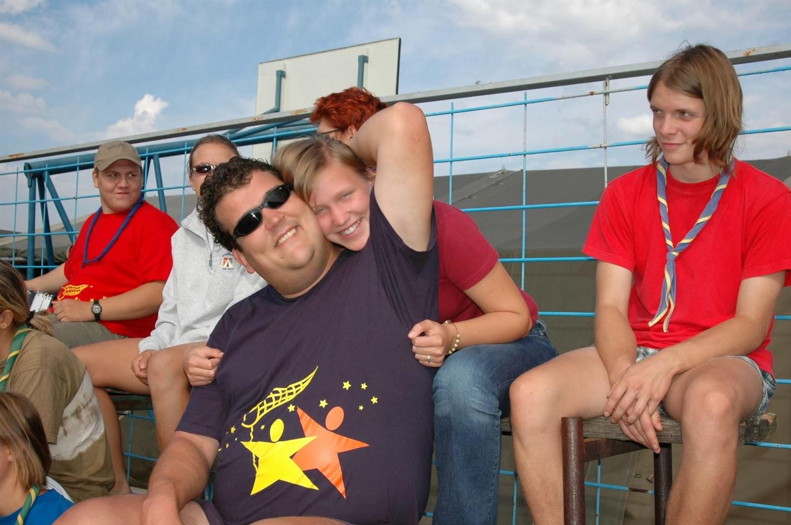 TOTeM, Ilirska Bistrica 2004 - totem_04_116.jpg