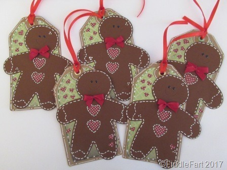 [Gingerbread-men-Christmas-Tags7]