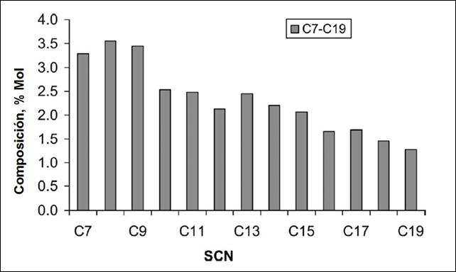 Figura1[6]