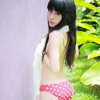 [XiuRen] 2014.08.04 No.195 刘雪妮Verna [60P228MB] 0003.jpg