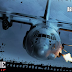 Google Play İndirimi - Zombie Gunship