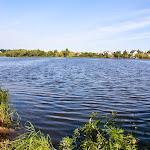 20140624_Fishing_BasivKut_028.jpg