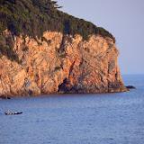 croatia - IMAGE_492D56C9-66D6-4717-90B2-10A008F64DB8.JPG