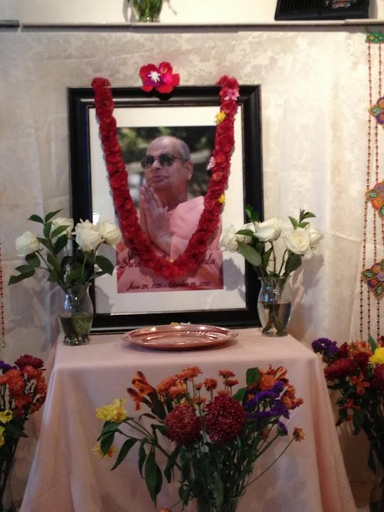 Swami Swahananda Memorial Service - RKVSNC-Pictures-Nov3%252C%2B2012%2B012.jpg