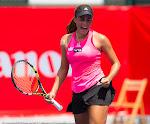 Monica Puig - Prudential Hong Kong Tennis Open 2014 - DSC_4122.jpg