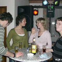 Kellnerball 2006 - CIMG2072-kl.JPG