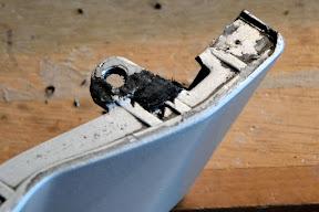 Réparer un pare-choc c'est possible ! 20130508_1859-vito