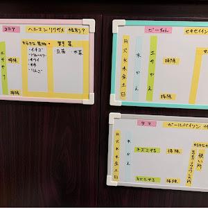 N-WGN カスタム JH1のカスタム事例画像 N-wgn愛さんの2020年12月04日23:06の投稿