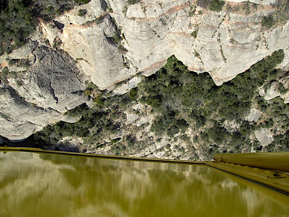 Montserrat 2006 - PICT2204.JPG